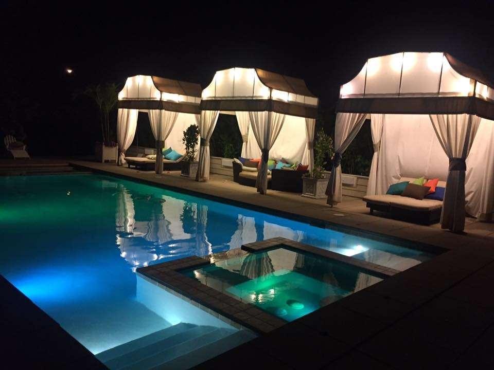 Resort 88 - lodging  | Photo 8 of 10 | Address: 88 Ocean Ave, Monmouth Beach, NJ 07750, USA