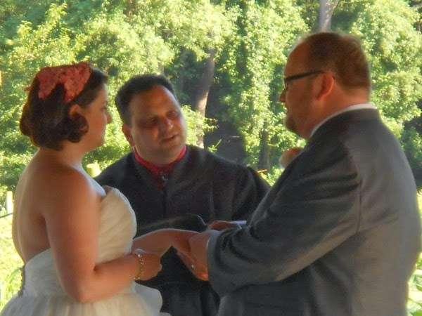 Wedding Minister of Brooklyn - store  | Photo 7 of 10 | Address: 1808 Haring St, Brooklyn, NY 11229, USA | Phone: (347) 492-3470