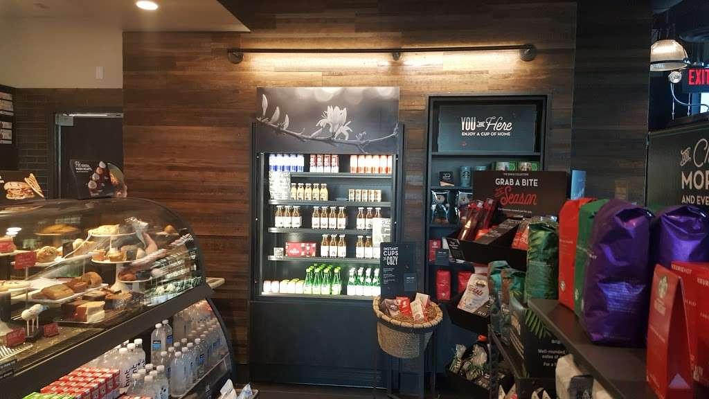 Starbucks - cafe  | Photo 3 of 10 | Address: 114 E South St Suite 115, Warrensburg, MO 64093, USA | Phone: (660) 543-4879