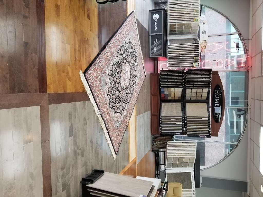 Floor Concepts & Design - home goods store  | Photo 6 of 10 | Address: 1335 Rockville Pike #100, Rockville, MD 20852, USA | Phone: (301) 424-0809