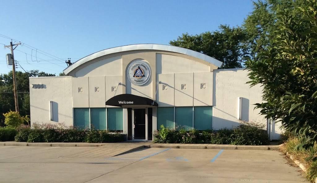 Dr. Anthony J. Marino DDS - dentist  | Photo 3 of 5 | Address: 7004 Lansdowne Ave, St. Louis, MO 63109, USA | Phone: (314) 645-7247