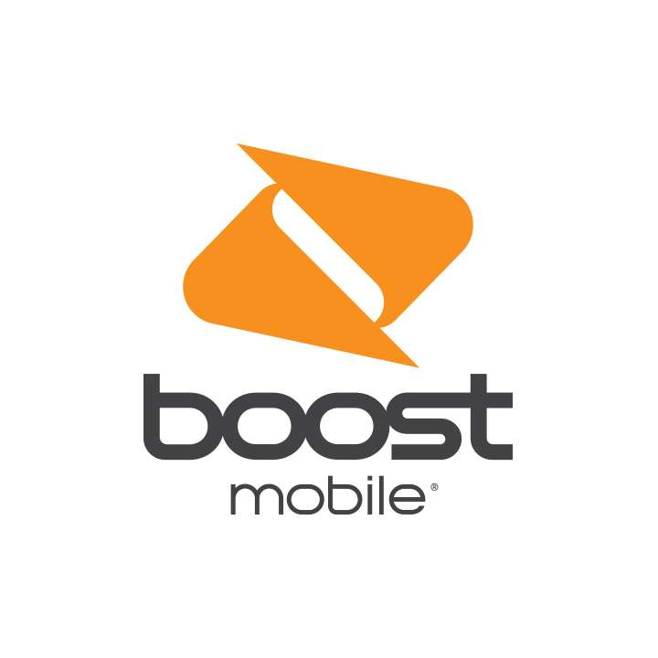 Boost Mobile - store  | Photo 1 of 1 | Address: 23830 FM1314, Porter, TX 77365, USA | Phone: (281) 354-1777