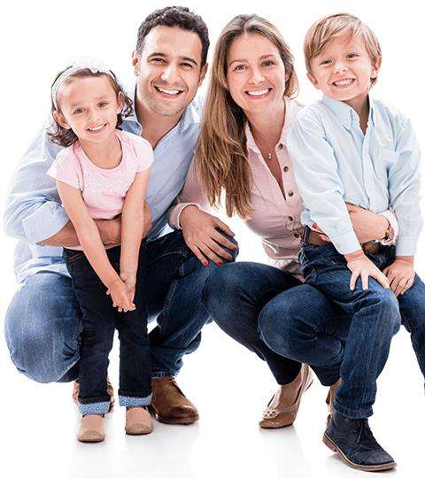 Faber Dental Arts - dentist  | Photo 7 of 10 | Address: 609 Rollingwood Dr, Shorewood, IL 60404, USA | Phone: (815) 725-8170