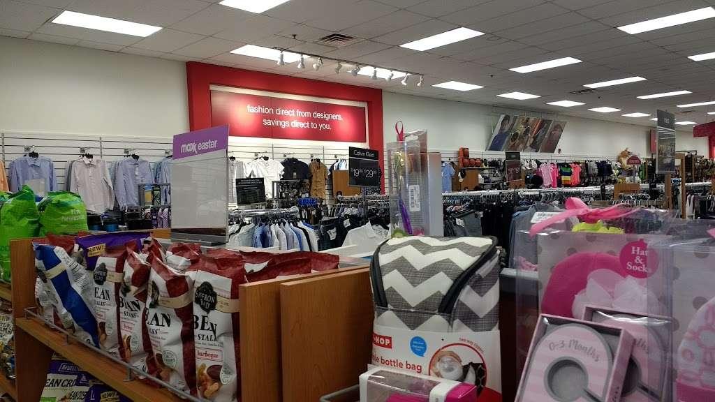 T.J. Maxx - department store  | Photo 5 of 10 | Address: 105 Lefante Way, Bayonne, NJ 07002, USA | Phone: (201) 339-8312