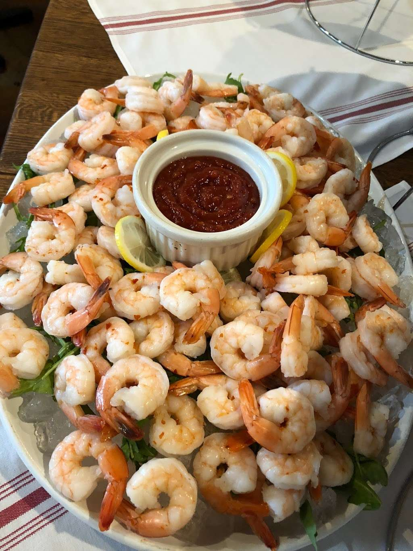 Republic kitchen and bar - restaurant  | Photo 5 of 10 | Address: 262 Main St, Monroe, CT 06468, USA | Phone: (203) 590-3826