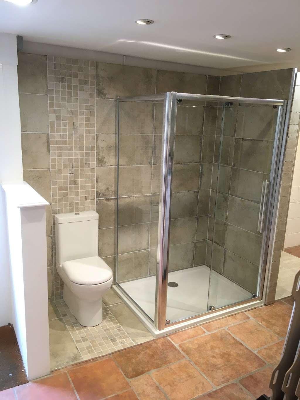 PLR Design ltd - home goods store    Photo 10 of 10   Address: 22 Monson Rd, Redhill RH1 2ET, UK   Phone: 01737 766603