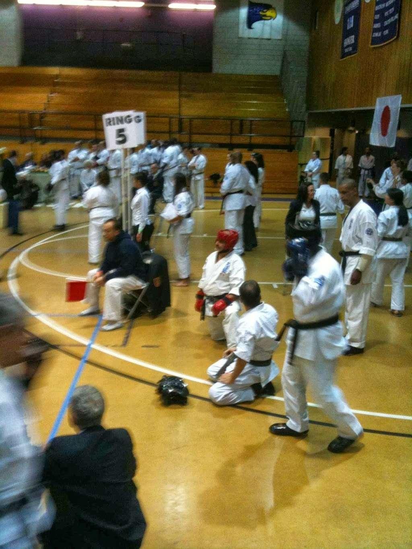 Staten Island Seido Karate - health  | Photo 1 of 6 | Address: 1000 Richmond Terrace, Staten Island, NY 10301, USA | Phone: (718) 207-3613