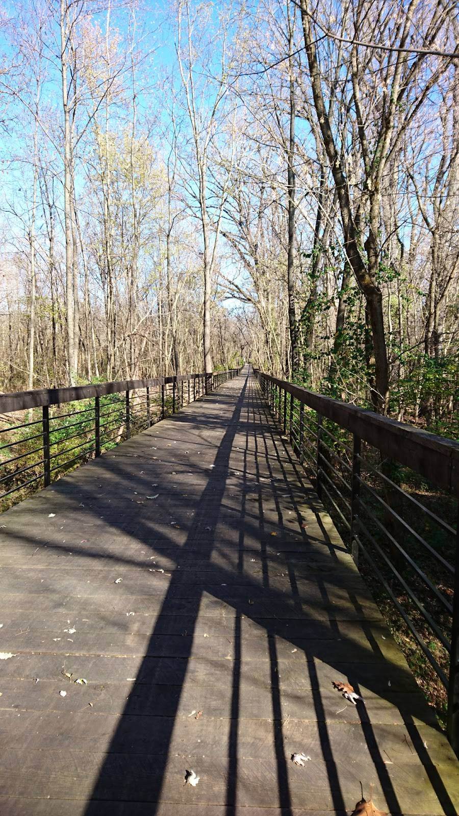 Mock Park - park  | Photo 3 of 10 | Address: 2520 Mock Rd, Columbus, OH 43219, USA | Phone: (614) 645-3300