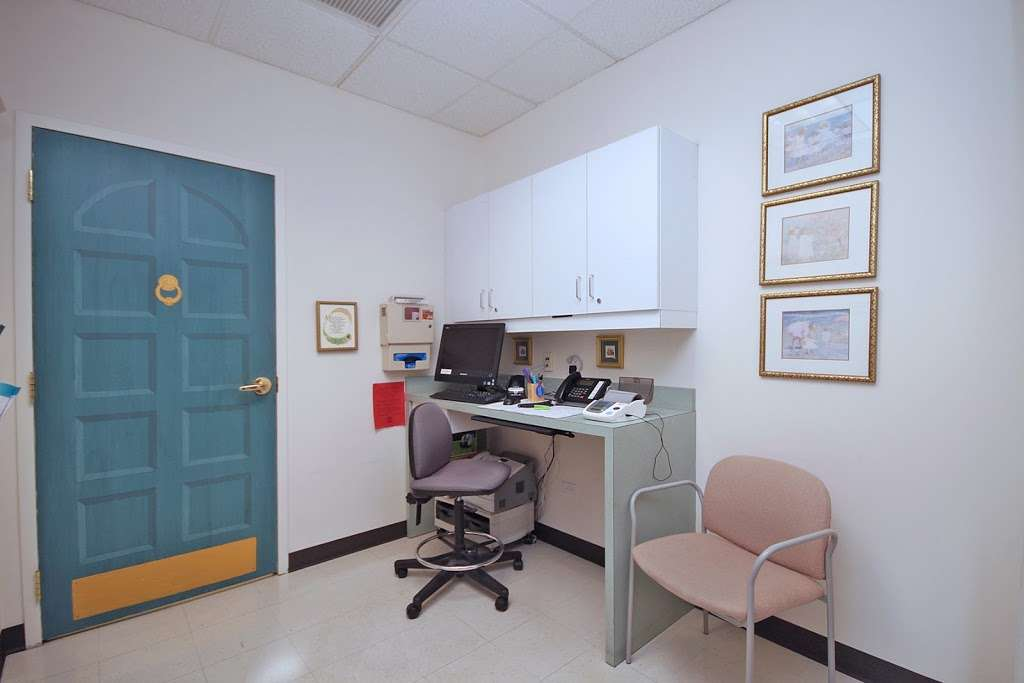 John McInerney, DO - doctor  | Photo 2 of 10 | Address: 11824 SW Hwy #200, Palos Heights, IL 60463, USA | Phone: (708) 923-1919