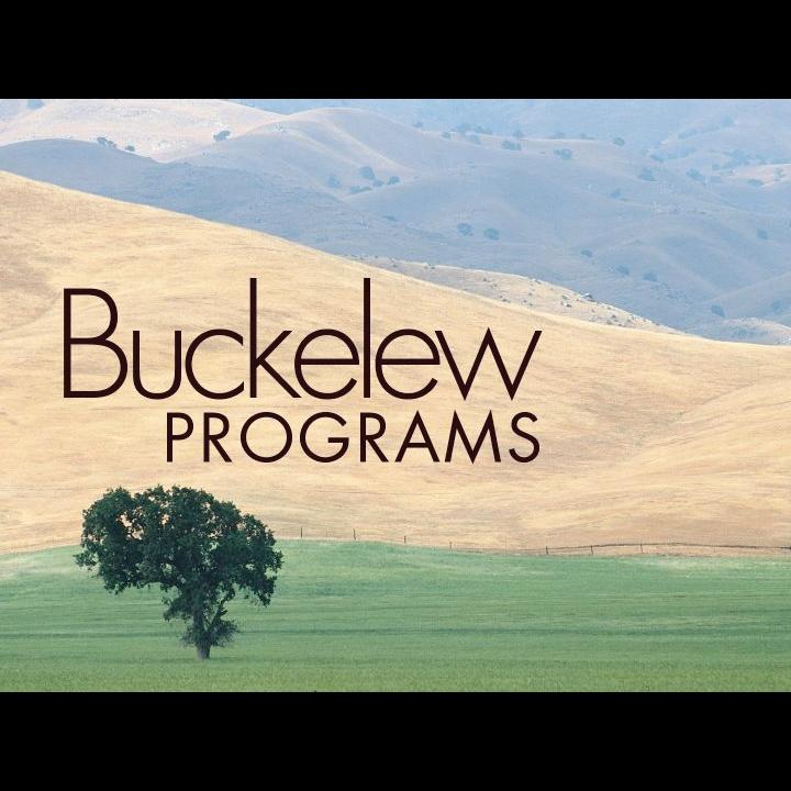 Buckelew Programs - health  | Photo 6 of 6 | Address: 555 Northgate Dr #100, San Rafael, CA 94903, USA | Phone: (415) 457-6964