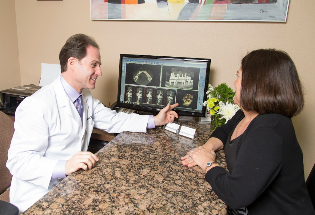 Dallas Periodontal Associates - dentist    Photo 8 of 8   Address: 8722 Greenville Ave #100, Dallas, TX 75243, USA   Phone: (469) 804-5727