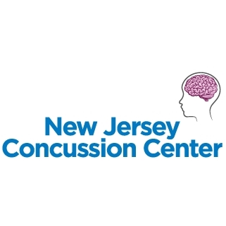 New Jersey Concussion Center - doctor  | Photo 2 of 3 | Address: 131 Madison Ave, Morristown, NJ 07960, USA | Phone: (973) 326-9000