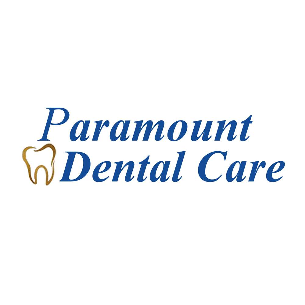 Paramount Dental Care - dentist  | Photo 5 of 10 | Address: 38 Meadowlands Pkwy #200, Secaucus, NJ 07094, USA | Phone: (201) 864-4700