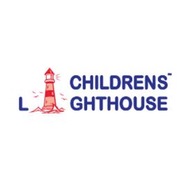 Childrens Lighthouse Matthews - school    Photo 5 of 5   Address: 10836 Monroe Rd, Matthews, NC 28105, USA   Phone: (704) 847-1008