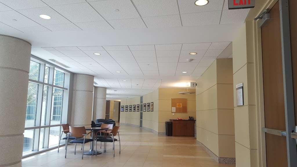 UCF College of Medicine - university  | Photo 1 of 8 | Address: 6850 Lake Nona Blvd, Orlando, FL 32827, USA | Phone: (407) 266-1000