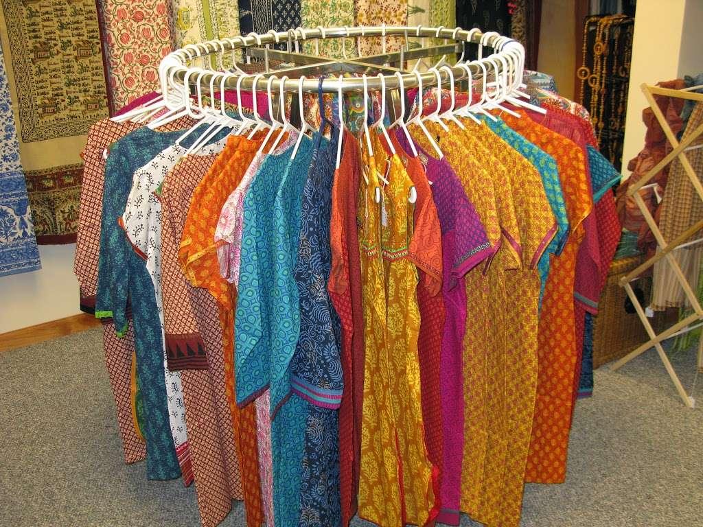 Desiya Handicraft Store - store  | Photo 3 of 10 | Address: 651 State Rte 115, Saylorsburg, PA 18353, USA | Phone: (570) 730-9849