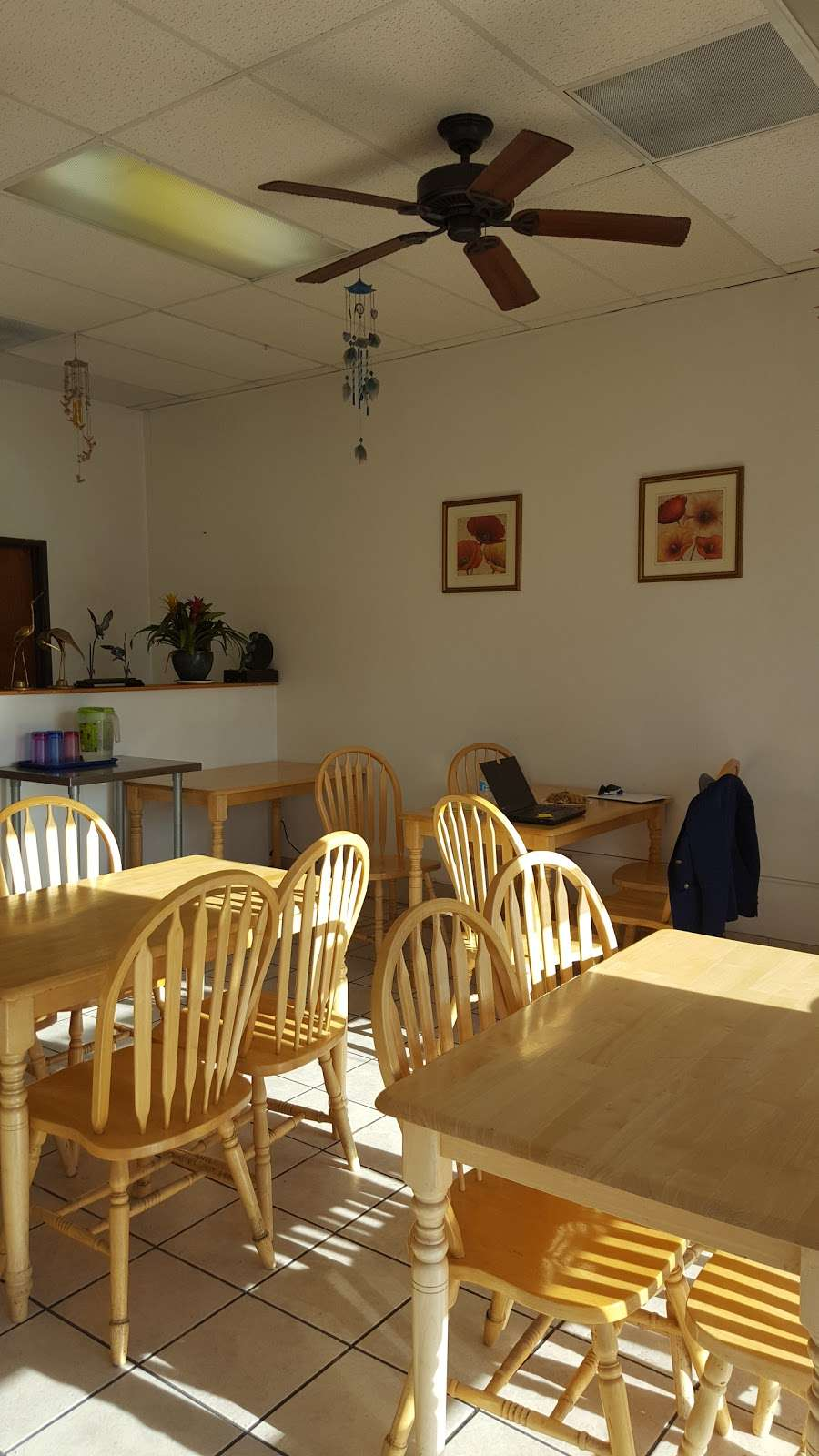 Ho Wei Chinese Restaurant - restaurant  | Photo 1 of 5 | Address: 7262 Broadway, Denver, CO 80221, USA | Phone: (303) 650-4880