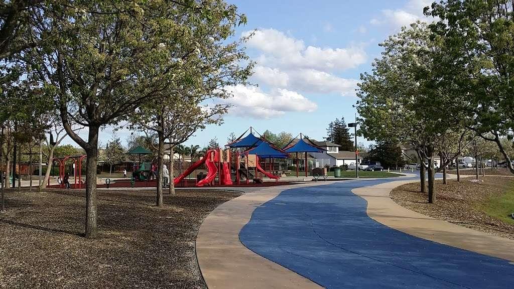 HOLLY CREEK PARK - park    Photo 2 of 10   Address: 4758 Hagar Ct, Oakley, CA 94561, USA   Phone: (925) 625-7037