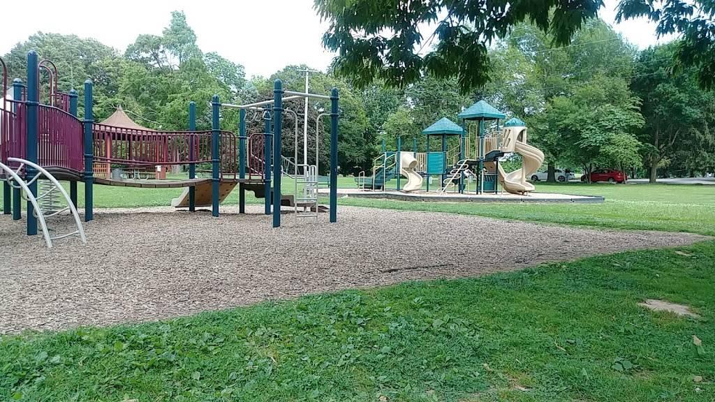 Joe Creason Park - park  | Photo 4 of 8 | Address: 1297 Trevilian Way, Louisville, KY 40213, USA | Phone: (502) 574-7275