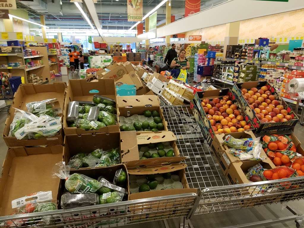 ALDI - supermarket  | Photo 7 of 10 | Address: 3006 Third Ave, Bronx, NY 10455, USA | Phone: (855) 955-2534