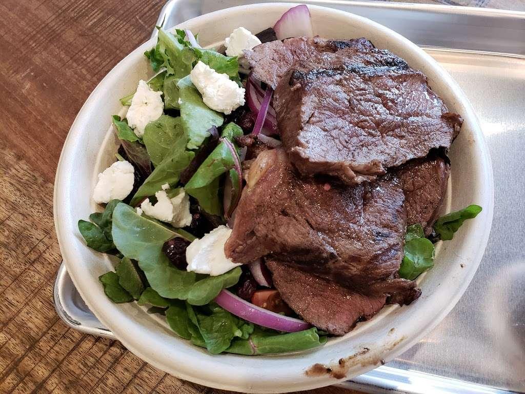 marinade - restaurant  | Photo 9 of 10 | Address: 544 Livingston St, Norwood, NJ 07648, USA | Phone: (201) 660-7911