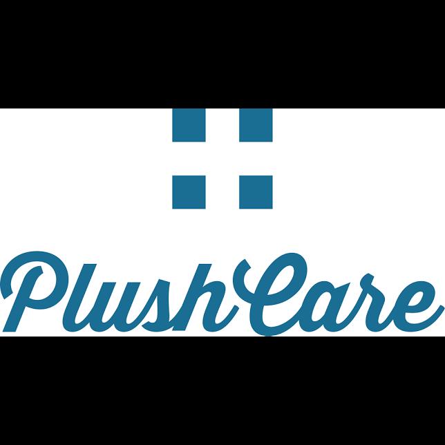 PlushCare Urgent Care - doctor  | Photo 8 of 8 | Address: 7201-11 Bergenline Ave, North Bergen, NJ 07047, USA | Phone: (800) 221-5140
