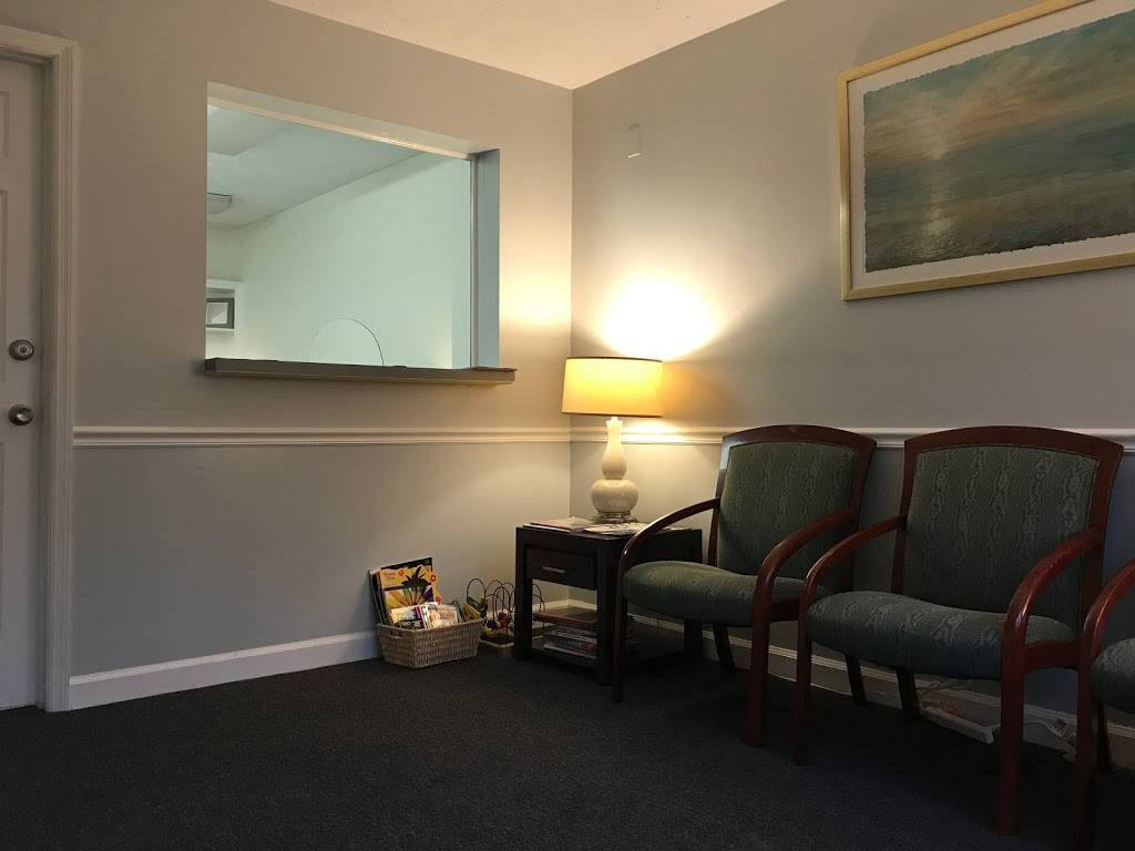 Inglewood Therapy - health  | Photo 4 of 4 | Address: 102 Point E Dr, Nashville, TN 37216, USA | Phone: (615) 540-4169