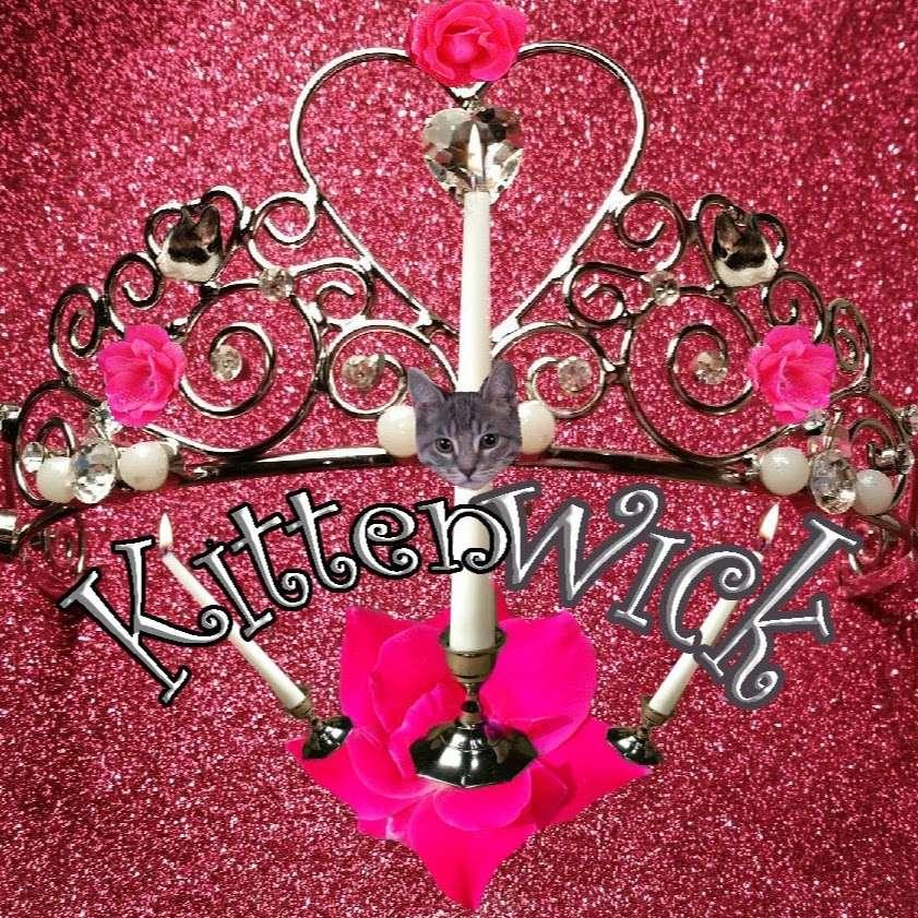 KittenWick Lolita - clothing store  | Photo 1 of 1 | Address: 1437 Glenwood Dr, Piscataway Township, NJ 08854, USA | Phone: (956) 335-2462