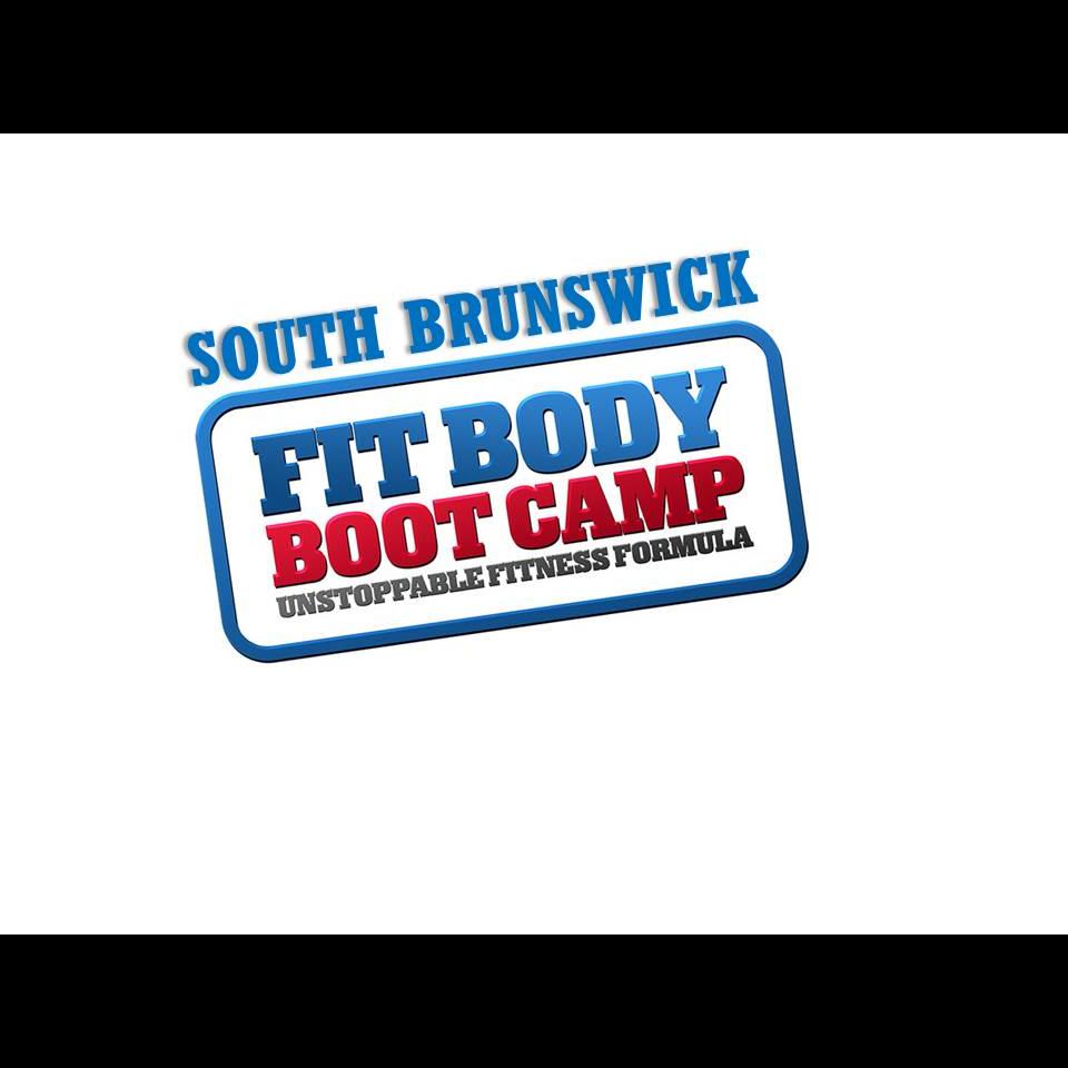South Brunswick Fit Body Boot Camp - gym  | Photo 2 of 3 | Address: 485 Georges Rd #115, Dayton, NJ 08810, USA | Phone: (732) 274-0800