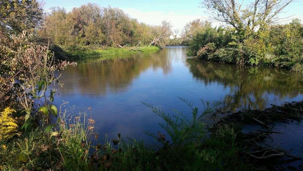 Wormley Heritage Park - park  | Photo 2 of 10 | Address: Oswego, IL 60543, USA | Phone: (630) 554-1010