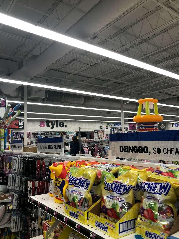 RK Causeway Plaza - shopping mall  | Photo 2 of 10 | Address: 12295 Biscayne Blvd, North Miami, FL 33181, USA | Phone: (305) 949-4110