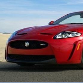 Leo motors - car dealer  | Photo 6 of 6 | Address: 3735 N Nellis Blvd, Las Vegas, NV 89115, USA | Phone: (702) 547-9096
