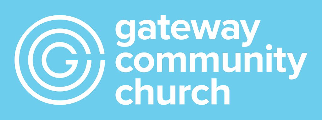 Gateway Community Church - church  | Photo 4 of 4 | Address: 7551 Oaklandon Rd, Indianapolis, IN 46236, USA | Phone: (317) 823-0123