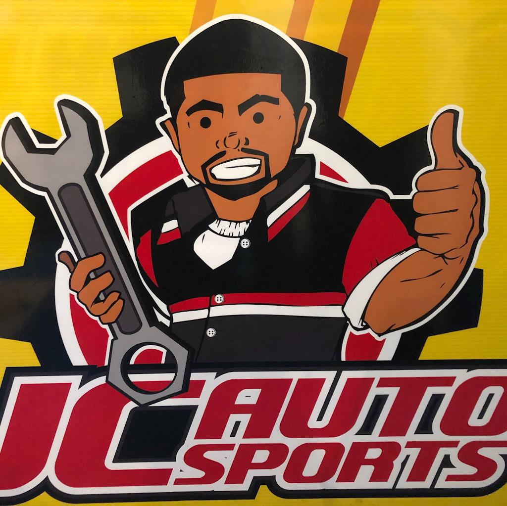 JC Auto Sports - car repair  | Photo 2 of 2 | Address: 1949 Centre Ave, Reading, PA 19605, USA | Phone: (610) 370-7821
