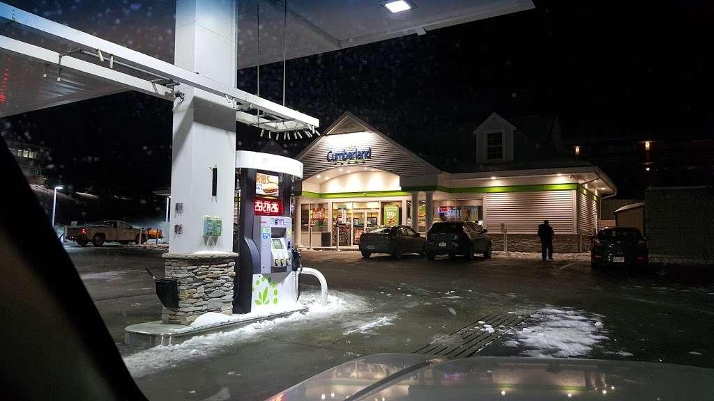 Cumberland Farms - gas station  | Photo 1 of 7 | Address: 365 Turnpike Rd, Southborough, MA 01772, USA | Phone: (508) 485-5301