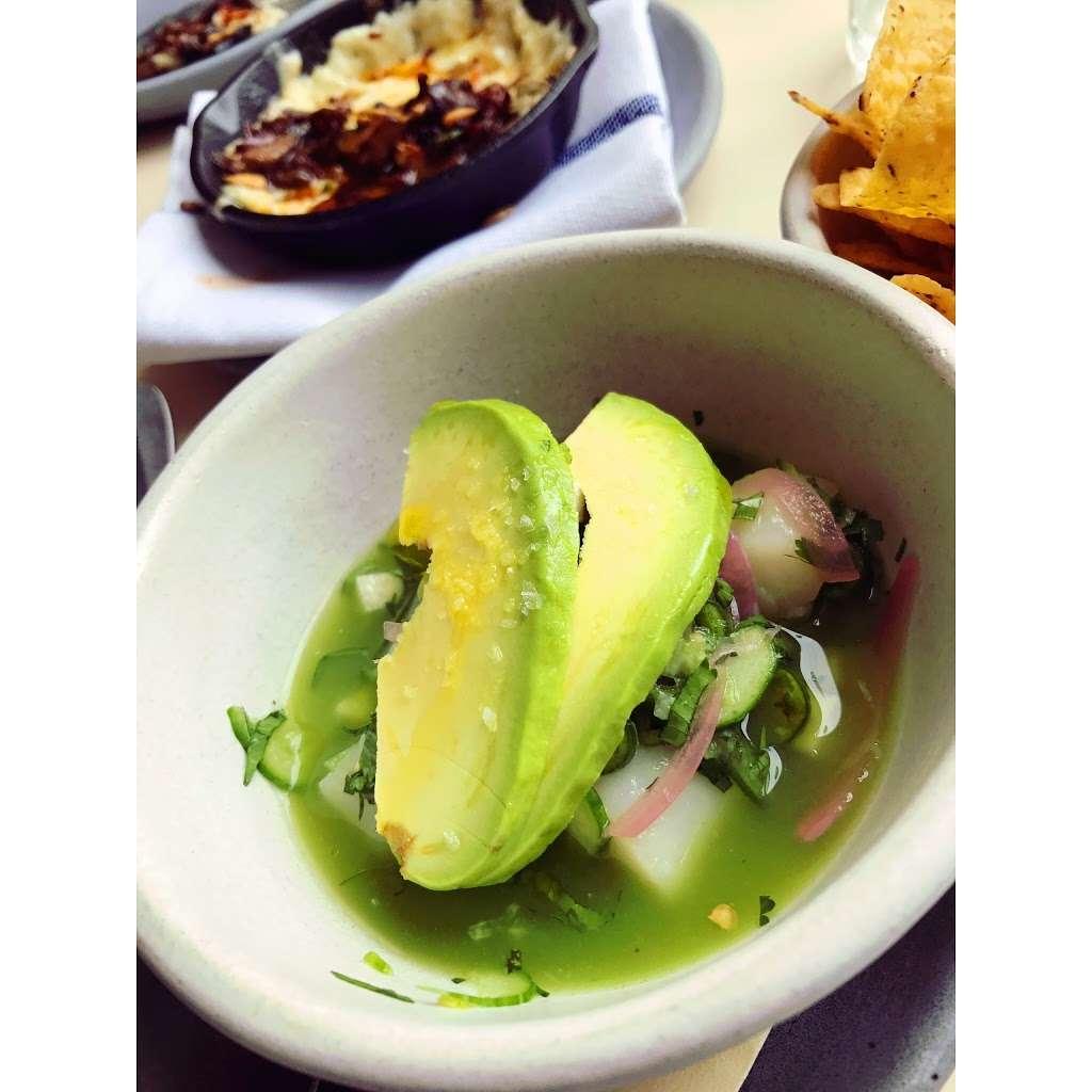 Casa Pública - restaurant    Photo 10 of 10   Address: 594 Union Ave, Brooklyn, NY 11211, USA   Phone: (718) 388-3555