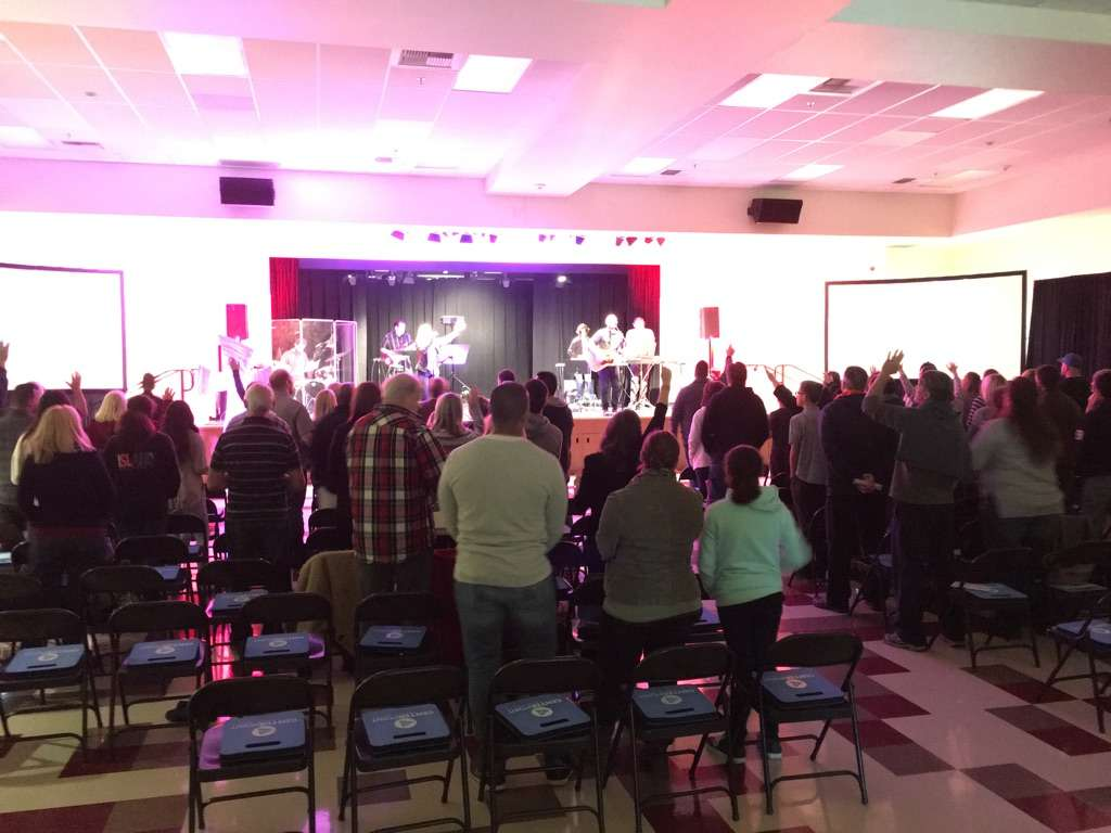Living Stones Church - church  | Photo 4 of 8 | Address: 35125 Briggs Rd, Murrieta, CA 92563, USA | Phone: (951) 468-8009