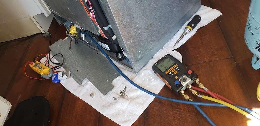 Duma inc. Appliance repair - home goods store  | Photo 3 of 9 | Address: 12255 north lima way, Sylmar, CA 91342, USA | Phone: (323) 307-7119