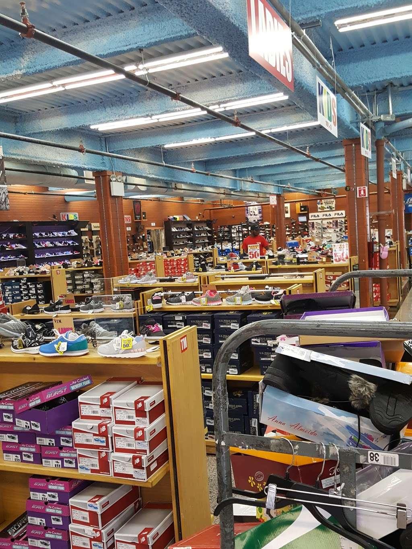 V.I.M. - clothing store  | Photo 6 of 10 | Address: 2265 E Tremont Ave, The Bronx, NY 10462, USA | Phone: (347) 281-8747