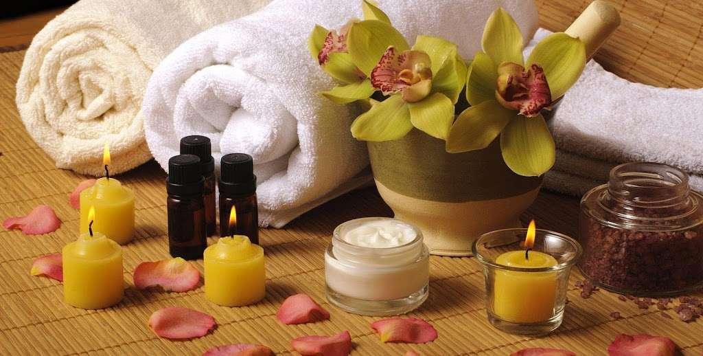 88 Sand Lake Massage - spa  | Photo 2 of 10 | Address: 7932 W Sand Lake Rd #107, Orlando, FL 32819, USA | Phone: (407) 286-1643