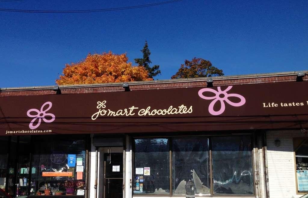 JoMart Chocolates - home goods store  | Photo 3 of 10 | Address: 2917 Avenue R, Brooklyn, NY 11229, USA | Phone: (718) 375-1277