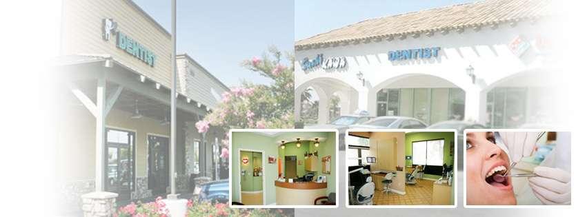 Corona Village Dental - dentist  | Photo 1 of 4 | Address: 469 Magnolia Ave #102, Corona, CA 92879, USA | Phone: (951) 278-4646