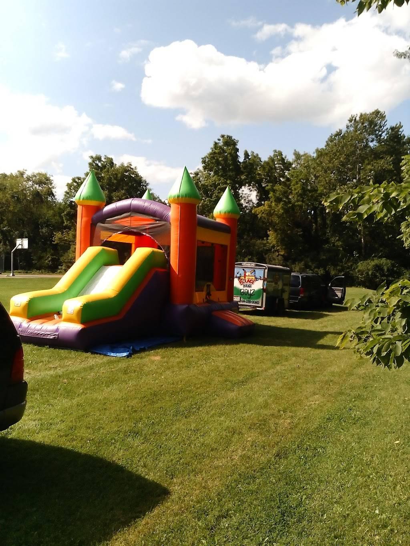Mock Park - park  | Photo 9 of 10 | Address: 2520 Mock Rd, Columbus, OH 43219, USA | Phone: (614) 645-3300