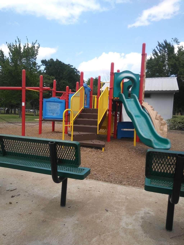 Fry Road Park - park  | Photo 3 of 10 | Address: 19818 Franz Rd, Katy, TX 77449, USA | Phone: (281) 496-2177
