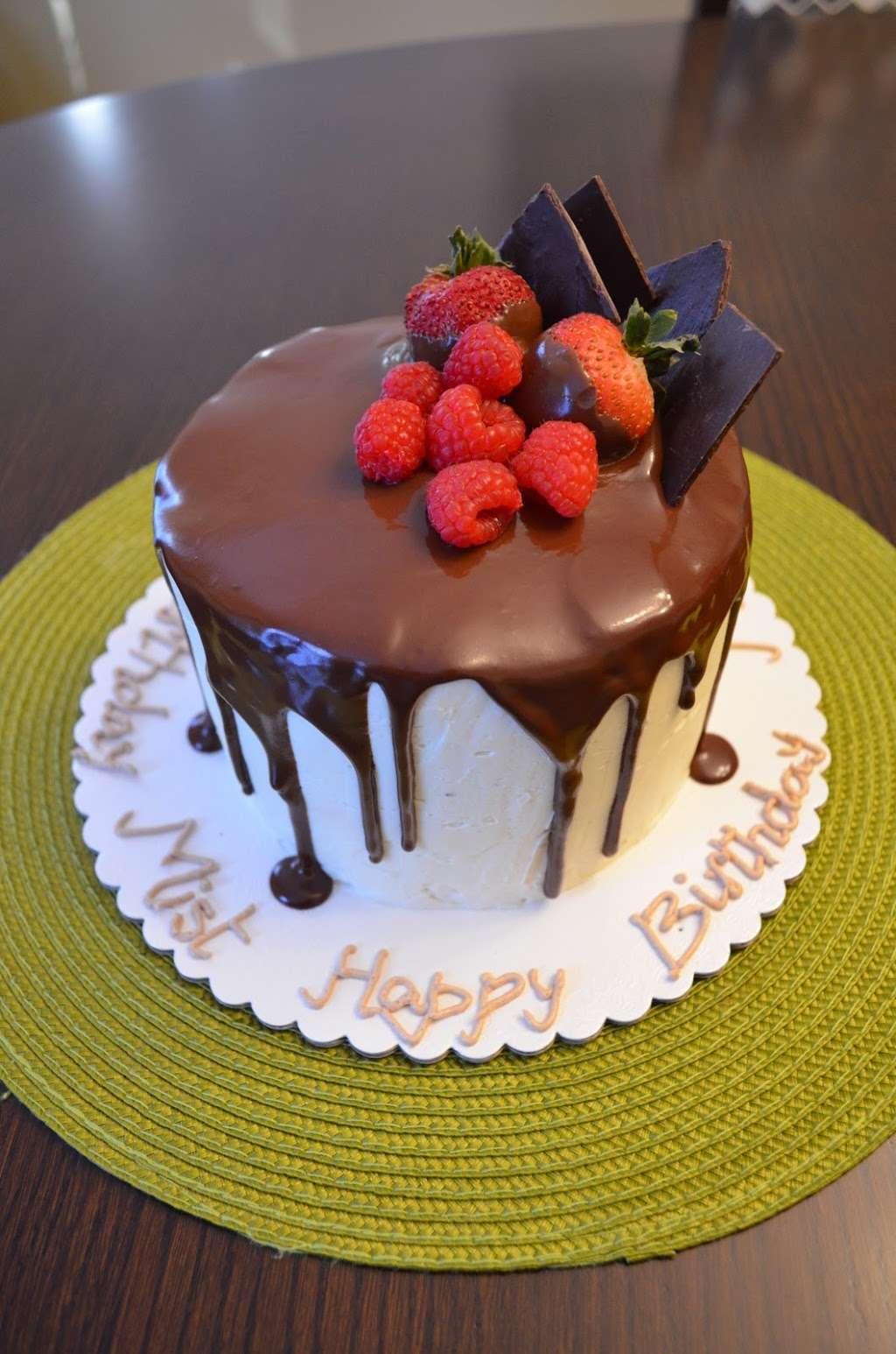 Melt in Your Mouth LLC - bakery  | Photo 6 of 10 | Address: 15 Cypress Ln, Walpole, MA 02081, USA | Phone: (972) 740-3204