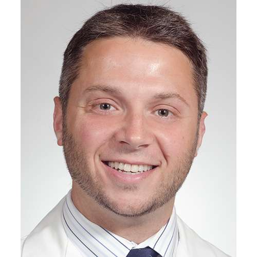 Grant C Sorkin, MD - doctor  | Photo 1 of 1 | Address: 228 St Charles Way #300, York, PA 17402, USA | Phone: (717) 812-5400