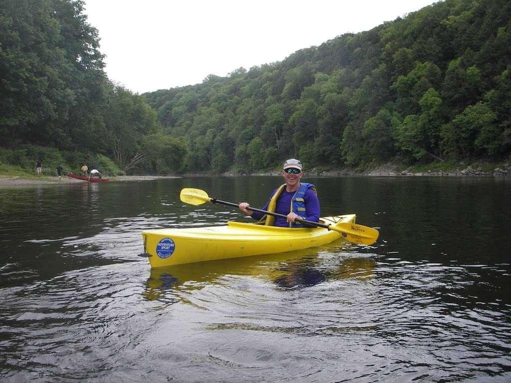 Adventure Sports - travel agency  | Photo 6 of 10 | Address: 398 Seven Bridge Rd, East Stroudsburg, PA 18301, USA | Phone: (800) 487-2628