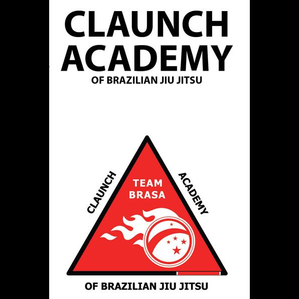 Claunch Academy of Brazilian Jiu-Jitsu - health  | Photo 2 of 4 | Address: 12233 Ranch Rd 620 N #109, Austin, TX 78750, USA | Phone: (512) 297-0529
