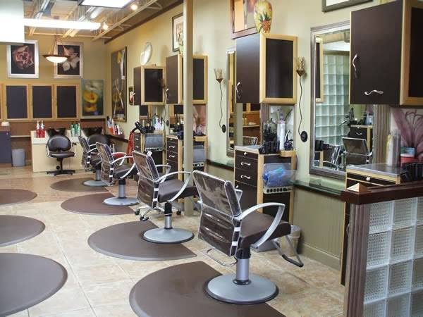 The Art of Hair Salon - hair care  | Photo 3 of 10 | Address: 4050 Brookside Ave, St Louis Park, MN 55416, USA | Phone: (952) 224-8080