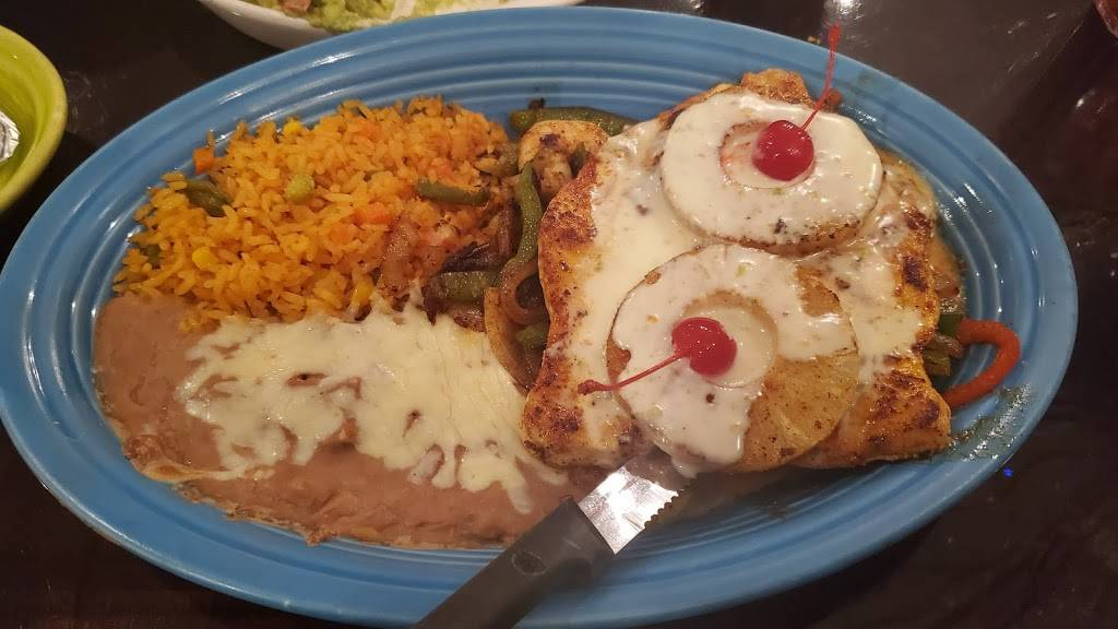 Dos Amigos - Tacos - Mexican Restaurant - restaurant    Photo 5 of 8   Address: 217 Rivers Edge Dr, Milford, OH 45150, USA   Phone: (513) 248-0838